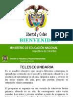6. TELESECUNDARIA.ppt