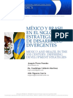 Brasil_mexico_economia