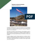 EXPRESIONES CULTURALES DE MI REGIÓN.docx
