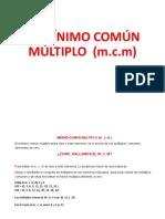 CLASE MÍNIMO COMÚN MÚLTIPLO.pdf