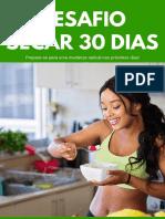 DESAFIOSECAR30DIAS (1).pdf