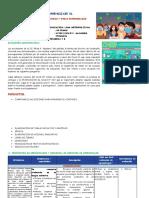 PROYECTO DE APRENDIZAJE covid 19  abril.docx FINAL.docx