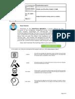 M3-PR1-WITHOUT ACTIVITY.pdf