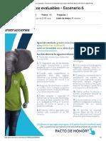 Actividad de puntos evaluables - Escenario 6_ SEGUNDO BLOQUE-CIENCIAS BASICAS_FISICA I-[GRUPO4]