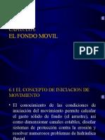 HF C6 El Fondo Movil