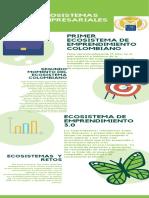 infografia tics.pdf