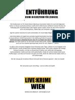 LIVEKRIMI_Die_Entfuehrung.pdf