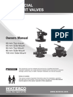 commercial-multiport-valves_zzm1438