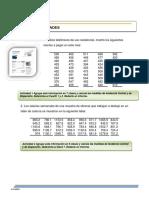 Ejercicios Tendencia Central y Dispersion Final (4)
