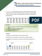 EJEMPLOS PASO a PASO Tendencia Central y Dispersion Clase 1 (6)