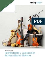 TP-Master-en-Interpretacion-y-Composicion-de-Jazz-y-Musica-Moderna (3)