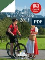 BadFeilnbach_Gastgeberverzeichnis
