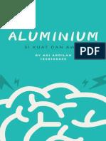 Buku Kimia Aluminium.pdf