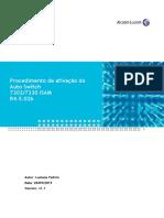 MOP - Ativacao AutoSwitch  para ISAM R4.5.02b_v1.1 (1)