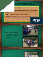 LAPORAN AKTIVITI RIADAH slides.pptx