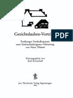 12170161.pdf