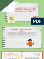 Actividad 1 Presentacion Reglamento Del Aprendiz .pptx