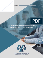 La responsabilidad penal de las personas jurídicas en Colombia.pdf.pdf