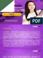 CREDMIX.pptx