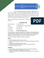 LK 3- Memproses Entri Jurnal - Jurnal.docx