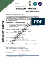 GUIA NRO 1 IND - 536 INTRODUCCIÓN Y CONCEPTOS-converted