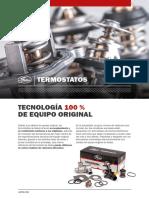 Gates_Thermostats_Brochure_ES.pdf
