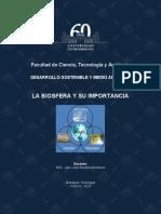 La biosfera y su importancia.docx