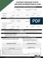 Contrat-Cond_visa_CCP