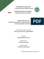 Arquitectura de flujos SABA.pdf