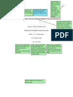 20200128APA7StudPaper.pdf