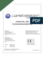Manual - CONSTELLATION.pdf