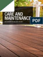 fiberon-care-maintenance-mkt-lit-care-maintenance