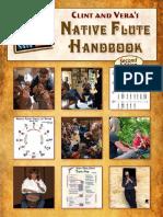 NativeFluteHandbook_SecondEdition.pdf