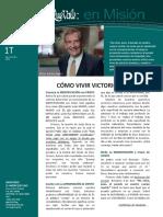 vida_victoriosa