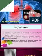 Cuidados  Respiratorios  (2).ppt