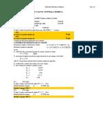 5 - Breviar CT