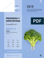 AZ_PGFS_DOCS_V31_QE_MOD2.pdf