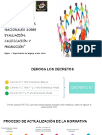 Presentación-D67-FIDE