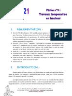 fichen°3 travaux temporaire en hauteur .pdf