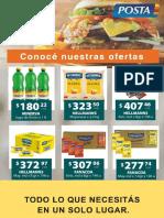 LISTA DE PRECIOS DOS 03-08-2020