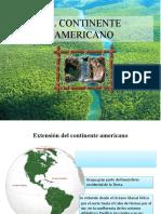 sptimos2012-elcontinenteamericano-130227071630-phpapp02 (1)