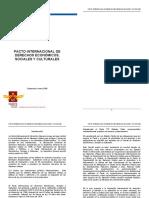 Pacto-Internacional-de-Derechos-Econmicos-Sociales-y-Culturales.pdf