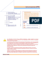 S500-doc_31-GPRS.pdf