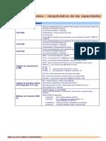 S500-nta_01-01_ANNEXE-CAPACITES.pdf