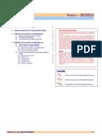 S500-nta_01-03_ANNEXE-MODBUS.pdf