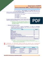S500-nta_01-06_ANNEXE-TELETEL.pdf