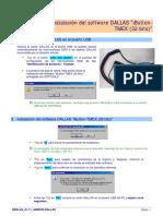 S500-nta_01-11_ANNEXE-DALLAS.pdf