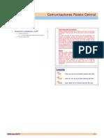 S500-doc_29-PC.pdf