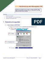 S500-nta_01-09_ANNEXE-NAVIGATEUR.pdf