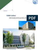 GHID online_Informatii_CNBS_11_09_2020-1